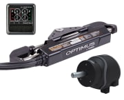 Optimus EPS Yamaha F300-350 HK, 4 motorer