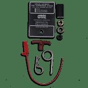 Novec 1230 Hardware kit f/ Seafire utløserkabel
