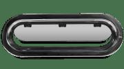 Portlight Hengslet, SS S722-6