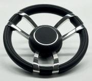 Gussi ratt, modell 701A