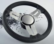 Gussi ratt, Model 015,