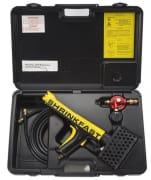 Varmepistol kit, modell 975
