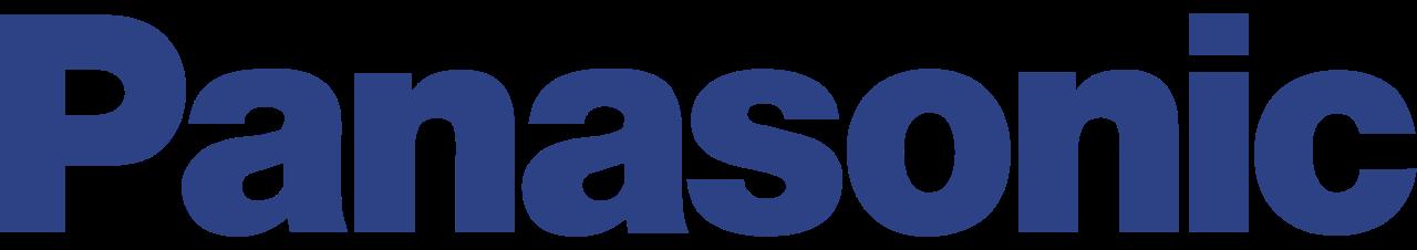 Panasonic el verktøy