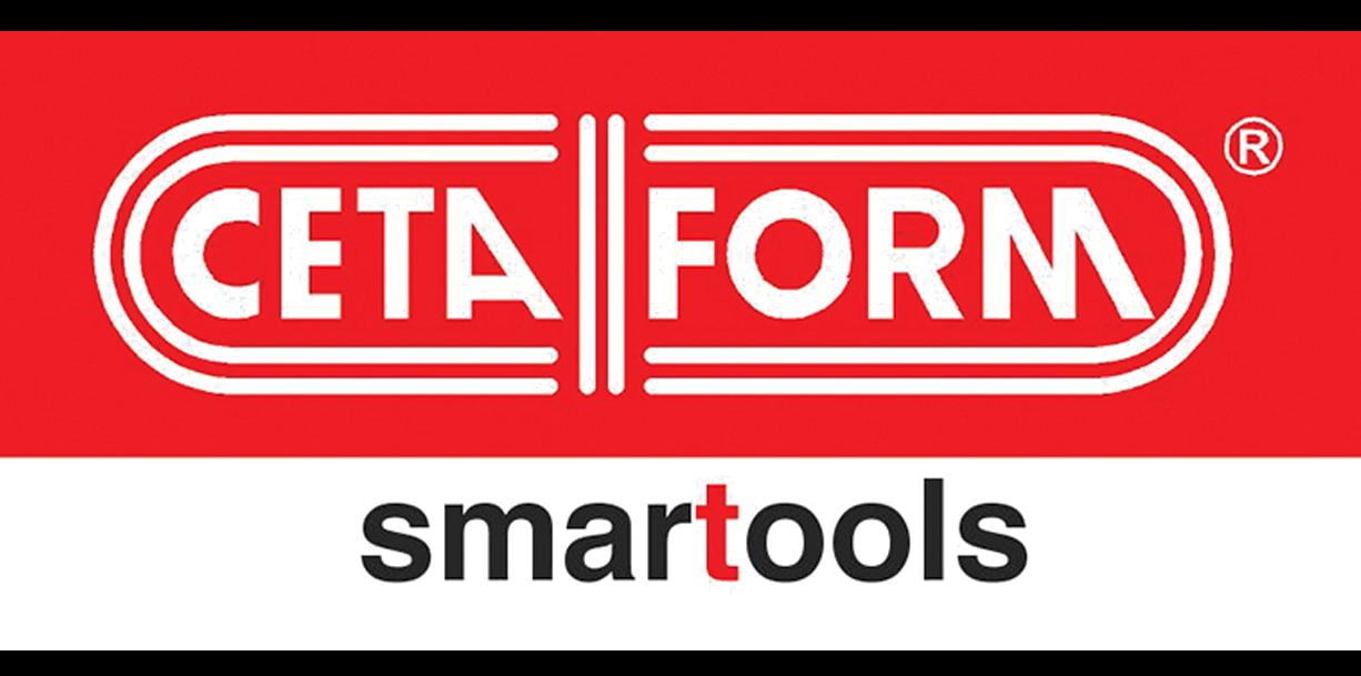 Cetaform verktøy