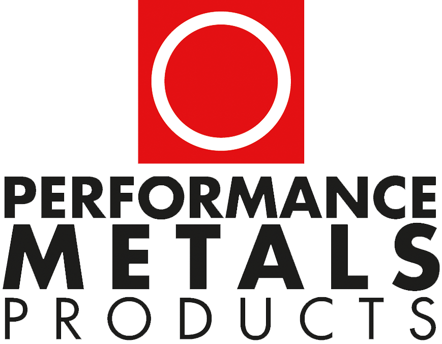 Performance Metals anoder