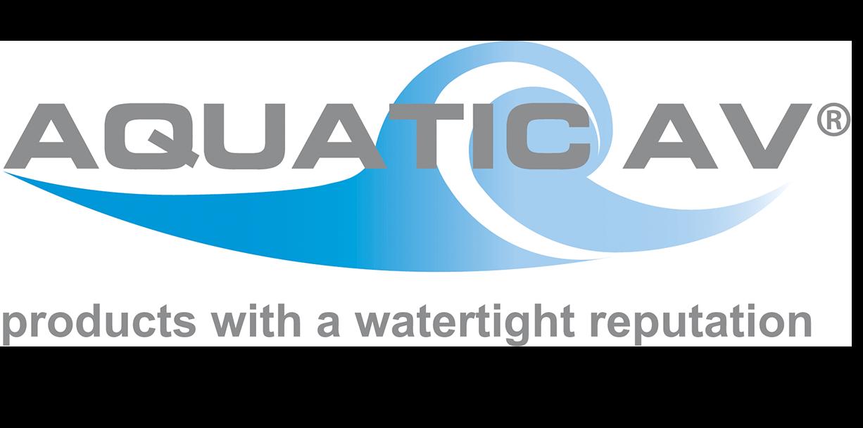 Aquatic båt stereo