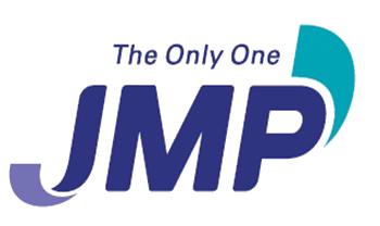 JMP pumper