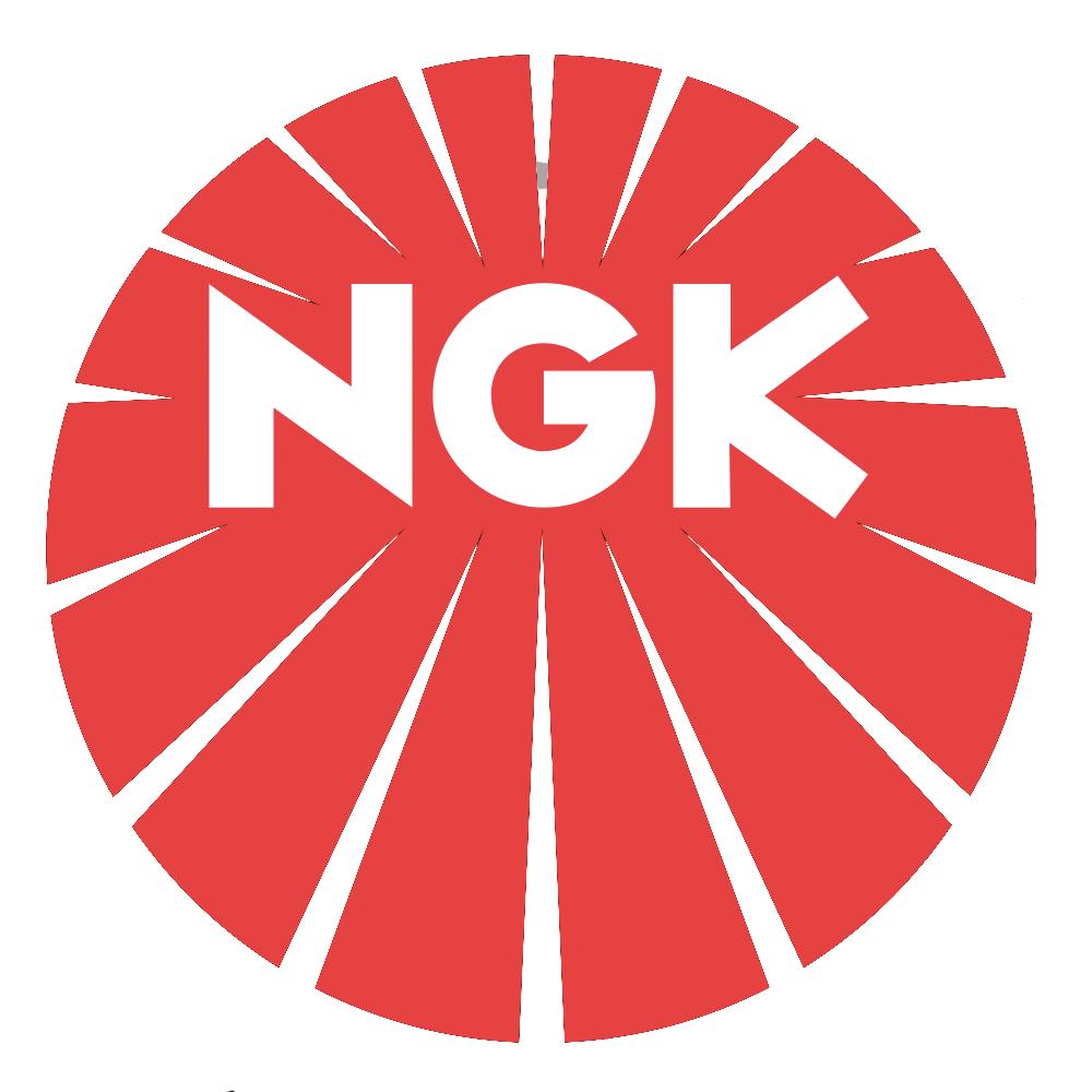 NGK tennplugg