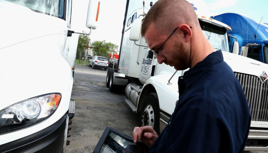 What do the ELD changes mean for your CMV trucking fleet?