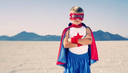 Big data gives fleet managers superpowers