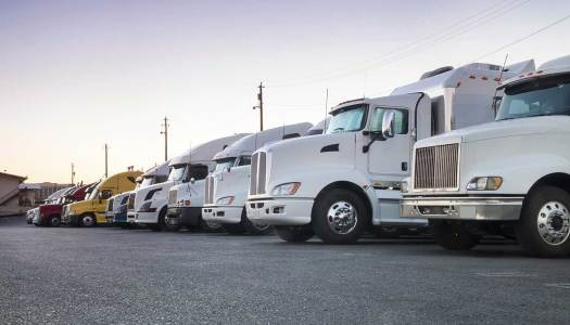ELD Mandate 2015 – What you need to know