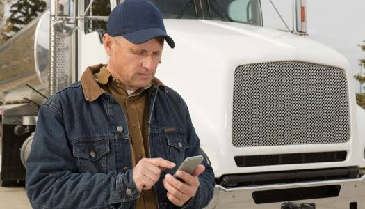 The 3 things that get your trucks targeted for inspection