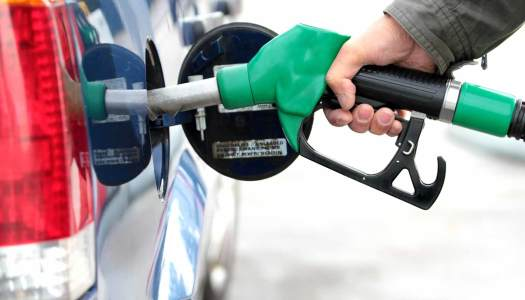 What are fuel tax rebates worth to your business?