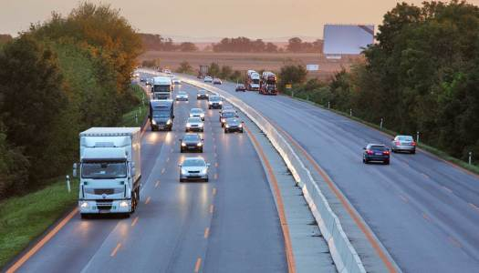 How can fleets protect themselves against false damage claims?