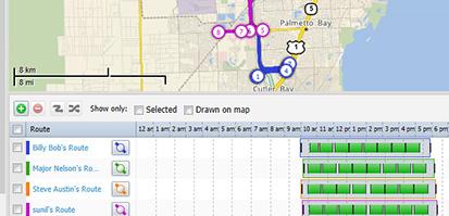 telogis-plan-strategic-route-planning-ui
