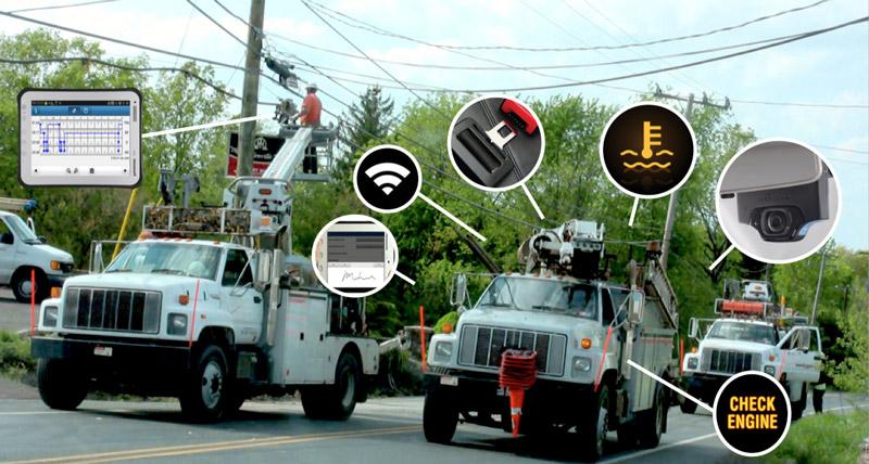 vaah-utilities-hub-connected
