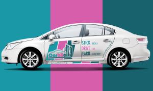 Carblicity car