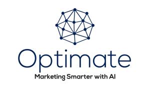 Optimate logo