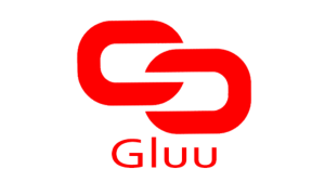 Gluu logo 1500 x 900 png