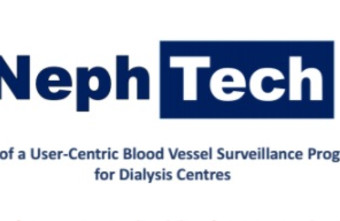 Nephtech photo