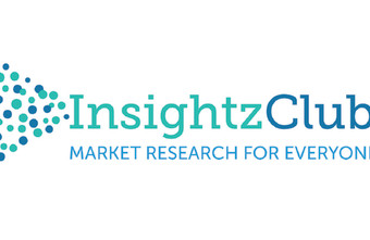 Insightzclub