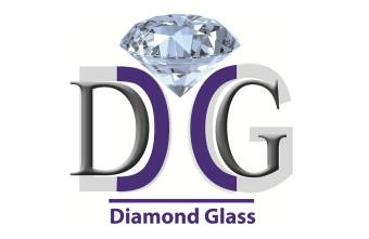 Dge logo