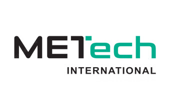 Metech international limited