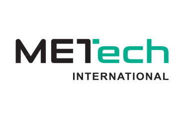 Metech international limited