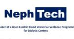 Nephtech photo
