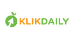 Logo klikdaily 11
