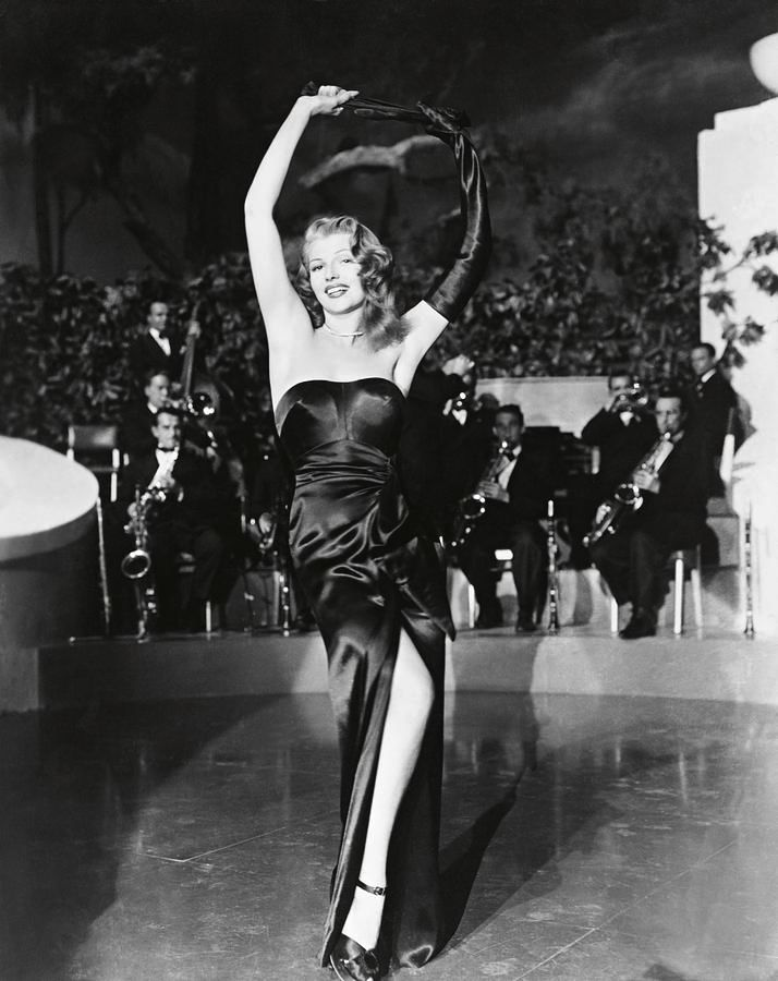 3-rita-hayworth-in-gilda-1946--album