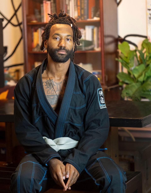cameron-jiu-jitsu