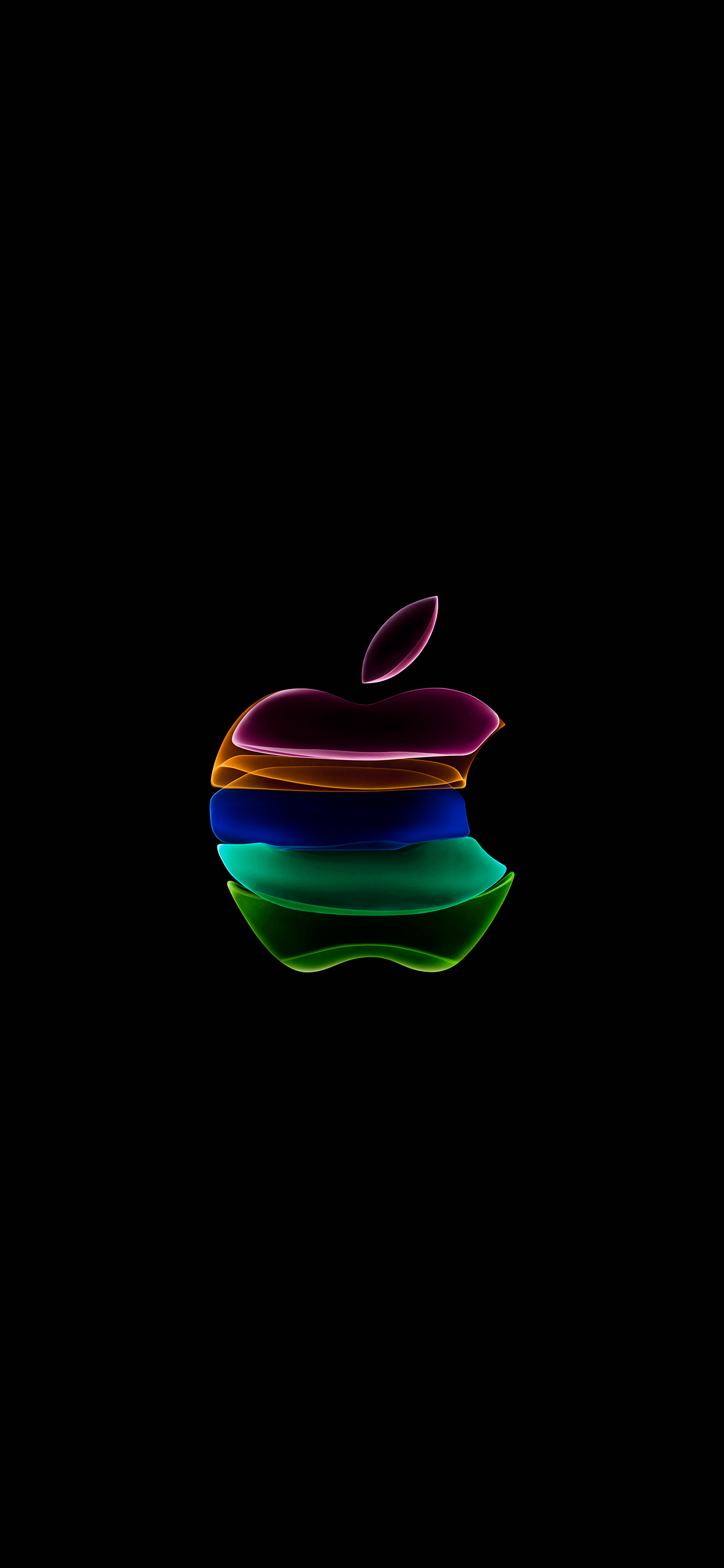 Apple Event Inspired Wallpapers For Iphone Ipad Ultralinx