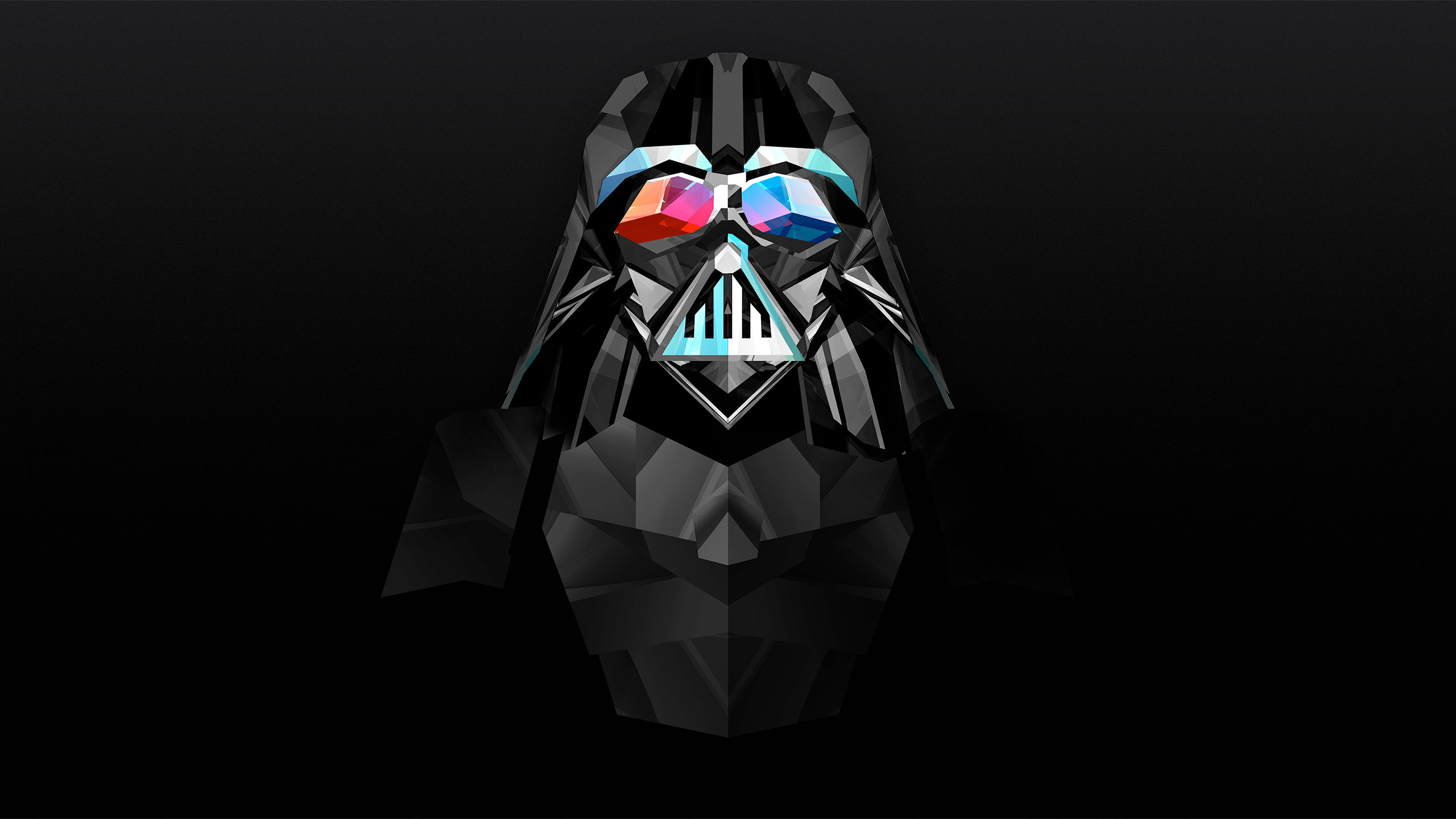 Storm Trooper Wallpaper Iphone Awesome