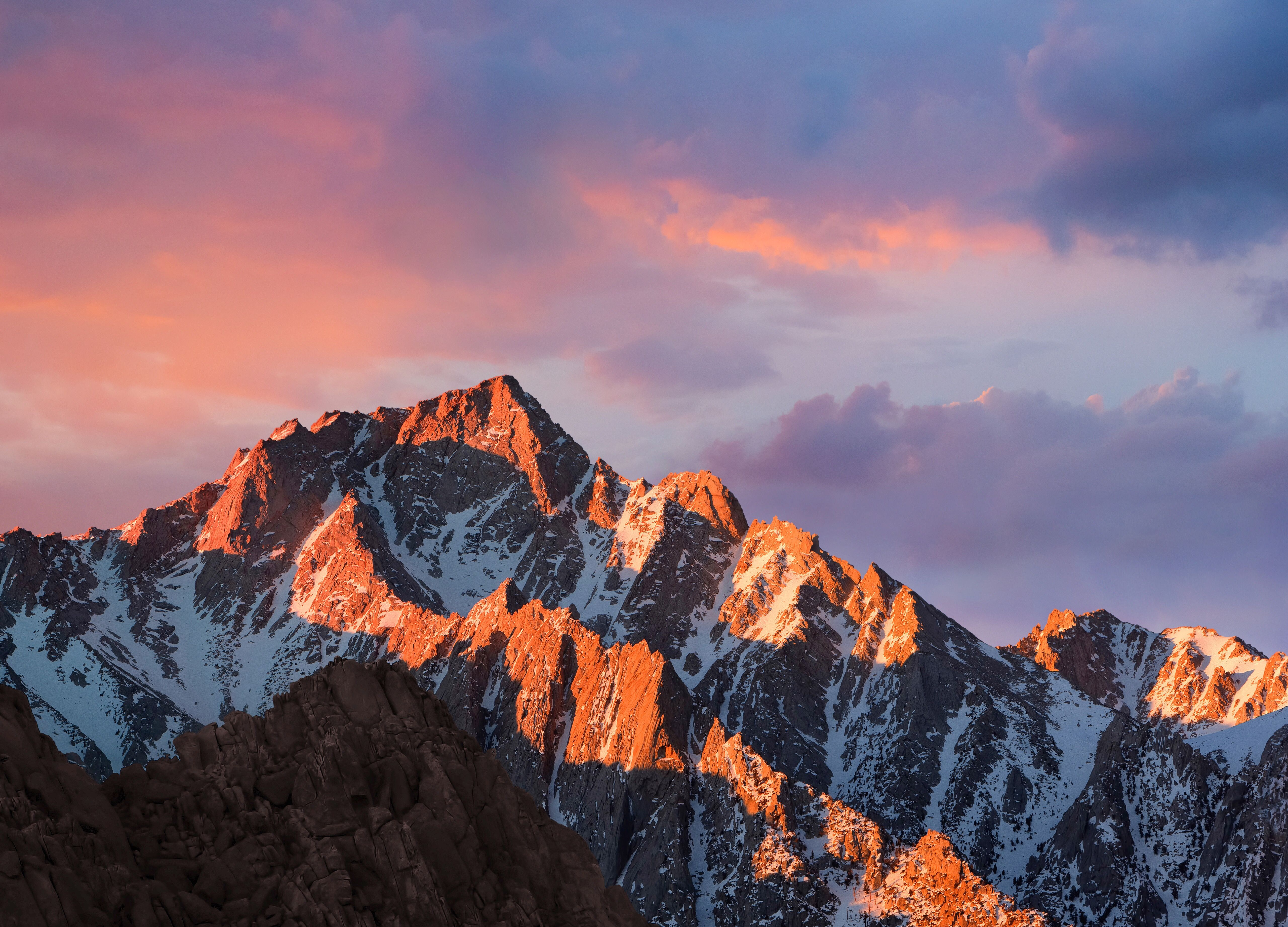 the macos sierra wallpaper is now available to download   ultralinx