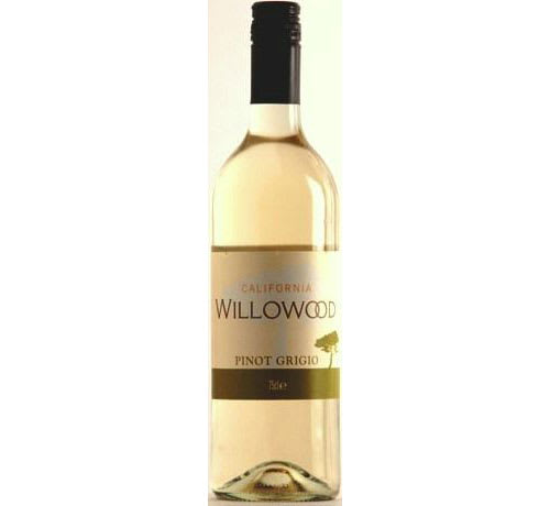 Willowood Pinot Grigio NV