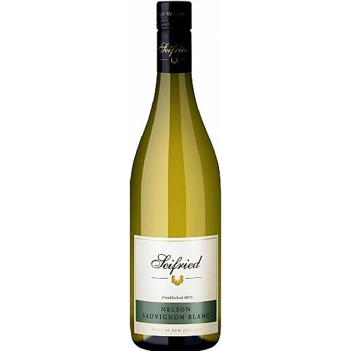 Seifried Estate Sauvignon Blanc