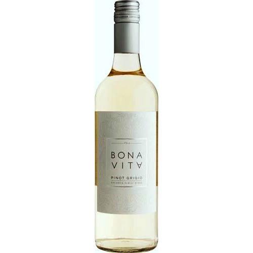 BonaVita Pinot Grigio