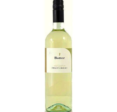 Pinot Grigio, Botter