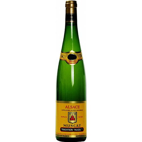 Hugel Tradition Muscat
