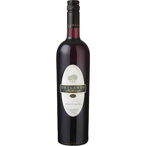 Drylands Pinot Noir
