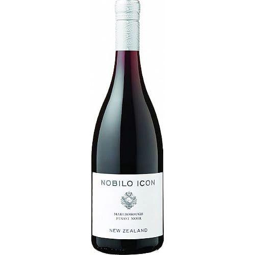 Nobilo Icon Series Pinot Noir