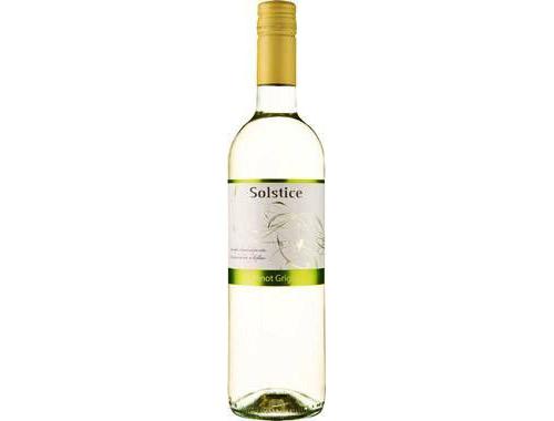 Solstice Pinot Grigio della Venezie