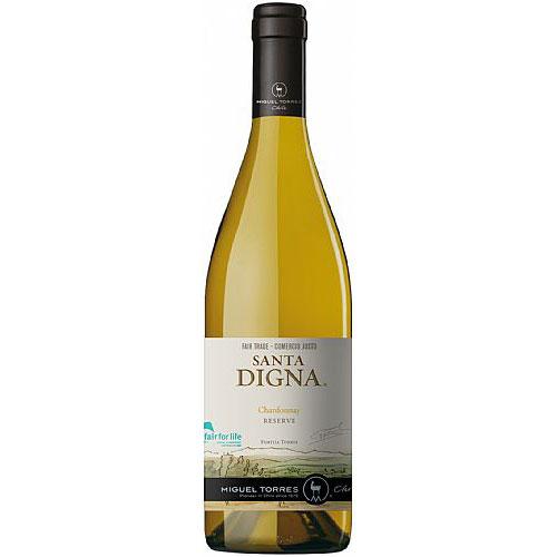Torres Santa Digna Chardonnay