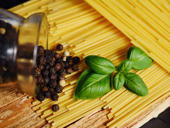 Best wines to drink with Spaghetti