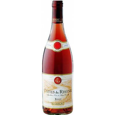 Guigal Cotes du Rhone Rose