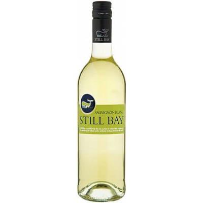 Still Bay Sauvignon Blanc