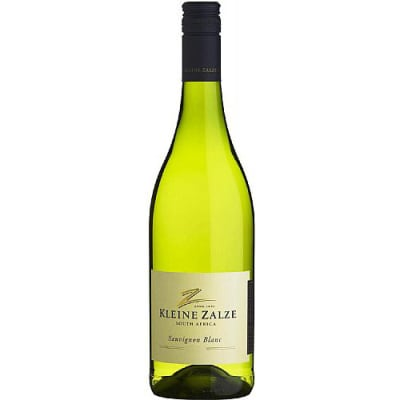 Kleine Zalze Sauvignon Blanc