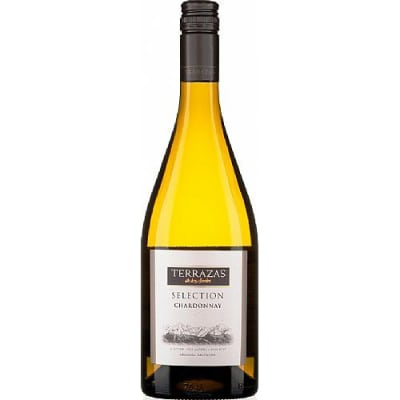 Terrazas Selection Chardonnay