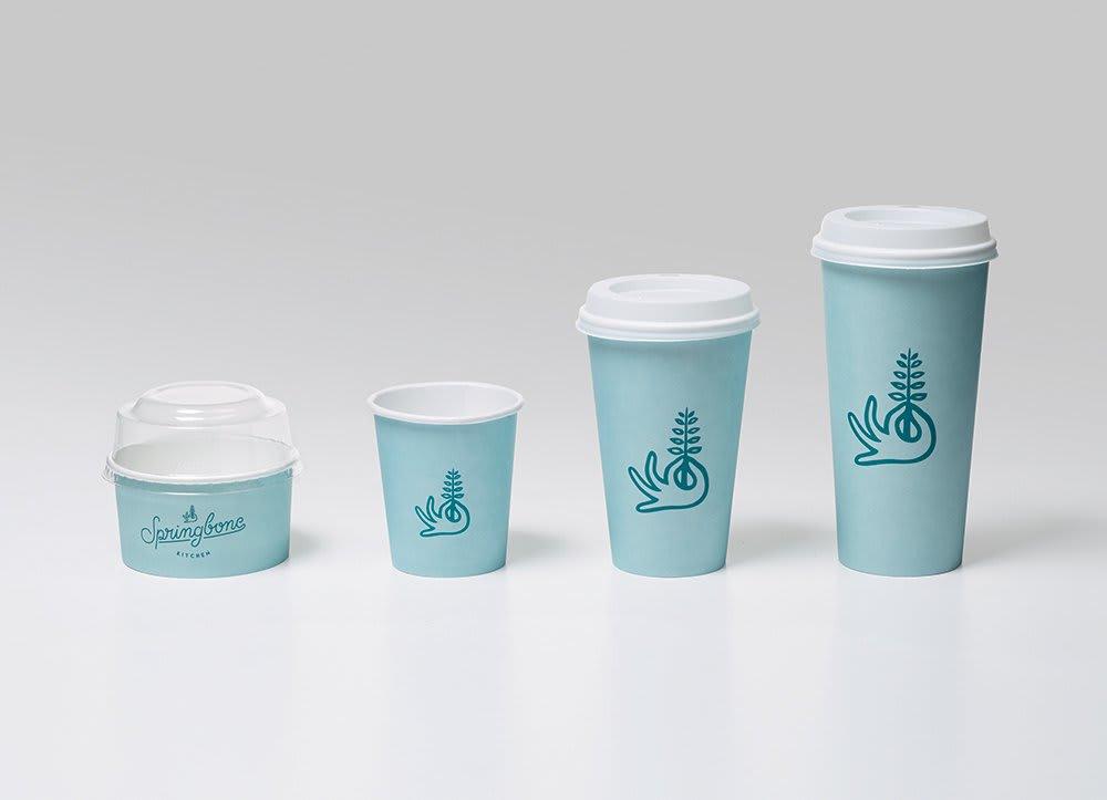 springbone-cups